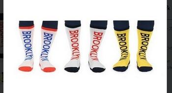 socks-001.jpg